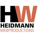 Heidmann_Web_Logo_3-Kopie1