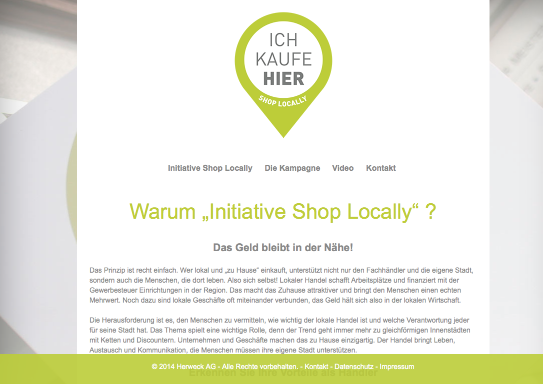 shop-locally.de