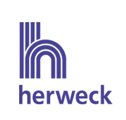 Herweck AG – Aktionsportal