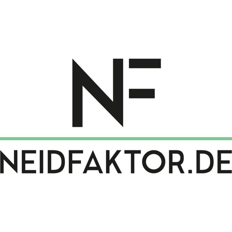 neidfaktor.de